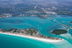 Little Gasparilla Island Florida
