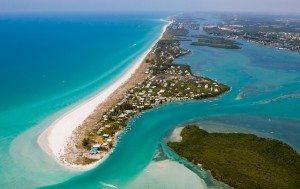 Little Gasparilla Island Florida