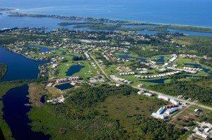 Cape Haze Homes for Sale