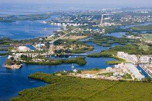 Placida Florida Homes for sale