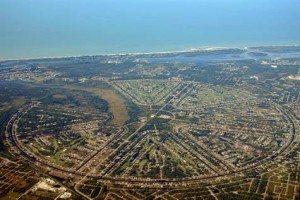 Homes for sale Rotonda West Florida