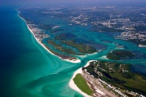 Homes for Sale Englewood Florida