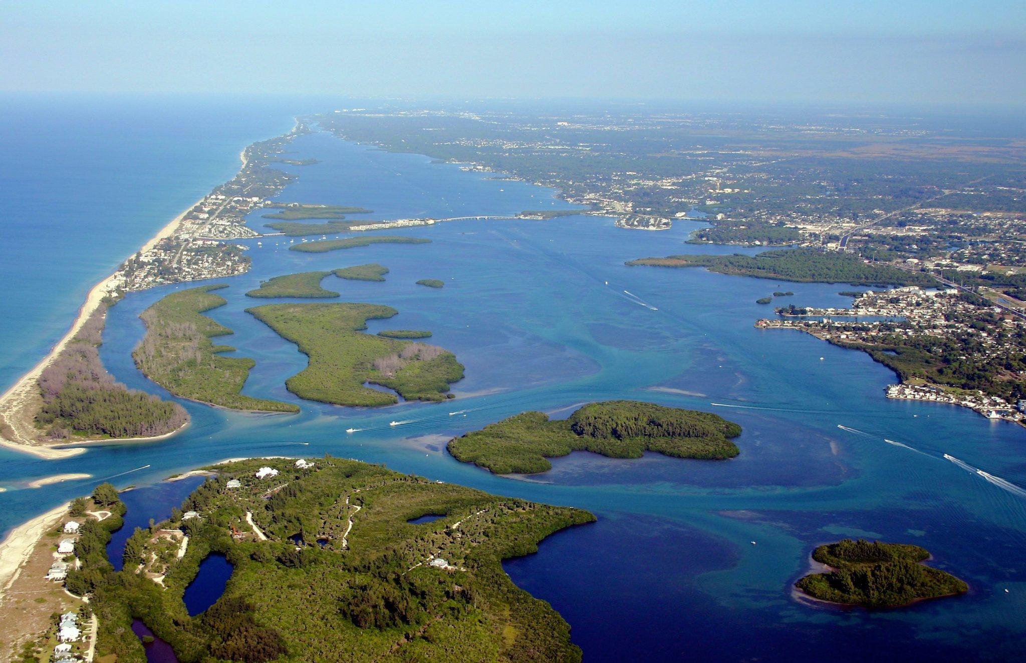 Manasota Key | Waterfront Experts
