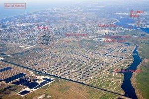 Homes for sale South Gulf Cove Port Charlotte Florida
