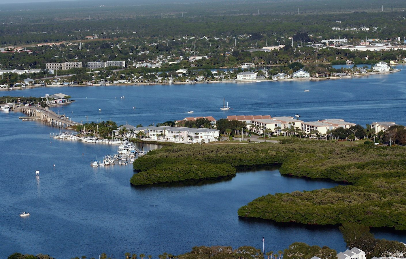 englewood fl waterfront real estate