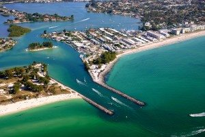 Homes for sale Venice Island