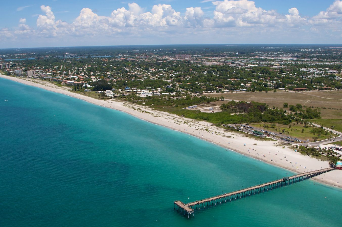 Homes For Sale Venice Island Fl